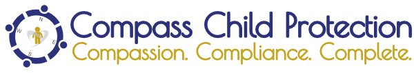 Compass Child Protection Training