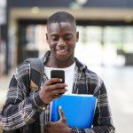Protect children online: stranger danger in the 21st century
