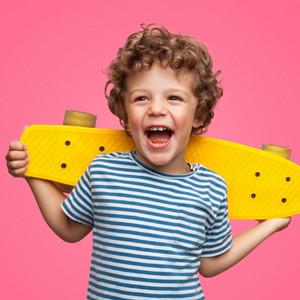 Is Your Organization Helping Child Predators?