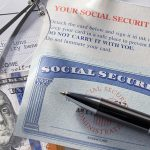 Database searches: why you need a social security number