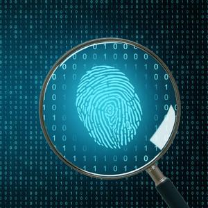 Fingerprint screening: a luxury or best practice?