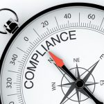 Compliance: the golden solution to risk management