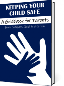 Keeping Your Child Safe: A Guidebook for Parents